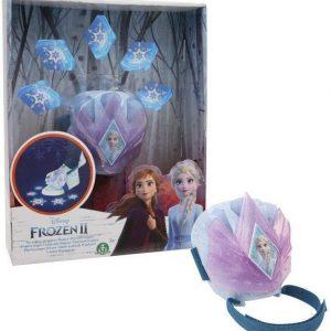 Frozen 2 Ice Walker, FRN68000
