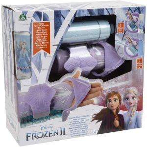 Frozen 2 Magic Ice Sleeve – FRN71000
